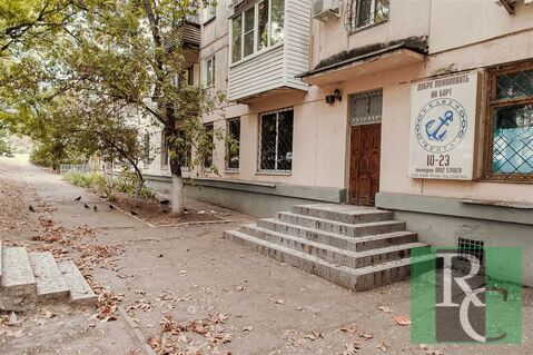 Продажа производственного помещения, Севастополь, Гагарина пр-кт. - Фото 3