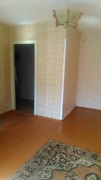 Квартиры, ул. Артиллерийская, д.66 к.А - Фото 2