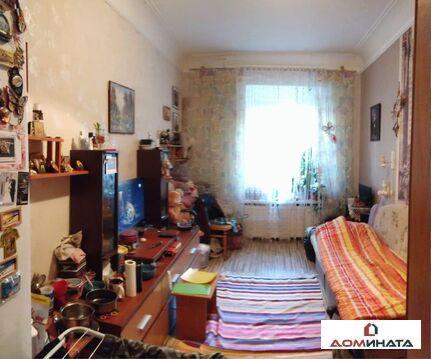 Продажа комнаты, м. Василеостровская, 13-я Линия - Фото 1