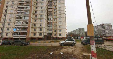 Сдаю на часы и сутки 1-комнатную квартиру на ул. Политбойцов, 7 - Фото 5
