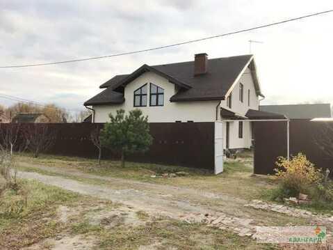 Продается дом, Электросталь, 15 сот - Фото 2