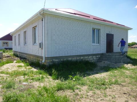 Продам коттедж в г Михайловске р-н 3 школы - Фото 3