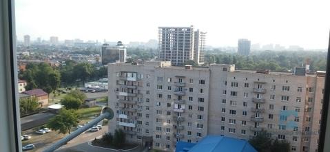 Аренда квартиры, Краснодар, Улица имени 40-летия Победы - Фото 4