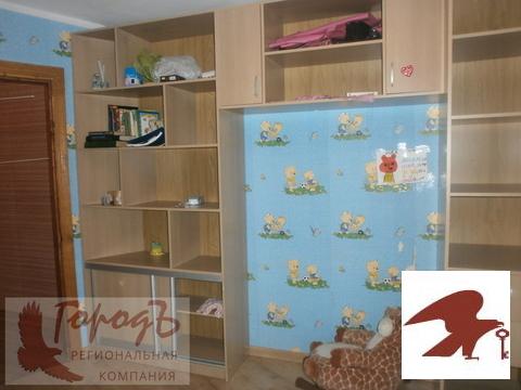 Квартира, ул. Комсомольская, д.127 - Фото 3