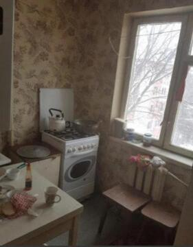 Продажа квартиры, Наро-Фоминск, Наро-Фоминский район, Ул. Шибанкова - Фото 4