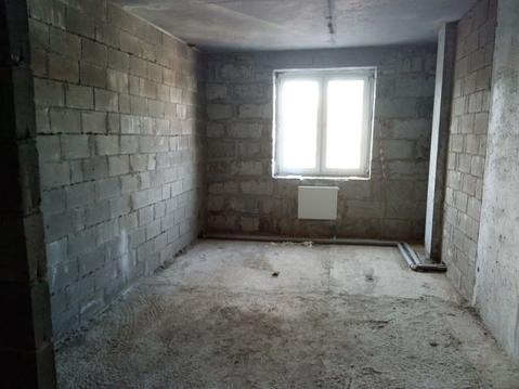 Нежилое помещение 1 этаж 68 м2 Щелково, Радиоцентра-5, д 17 - Фото 3