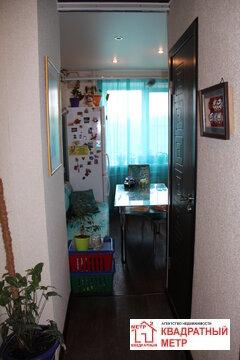 2 комнатная квартира ул. Грибоедова д. 7 - Фото 4