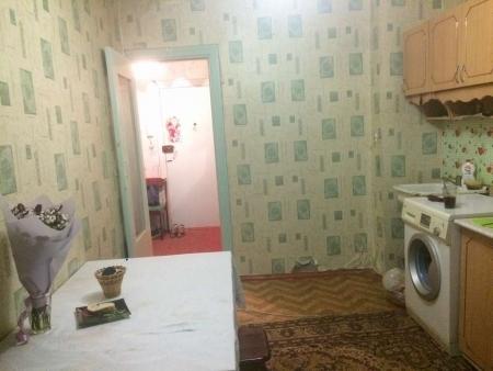 Продажа квартиры, Железноводск, Ул. Октябрьская - Фото 5