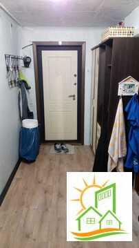 Квартира, мкр. 2-й, д.1 к.16 - Фото 2