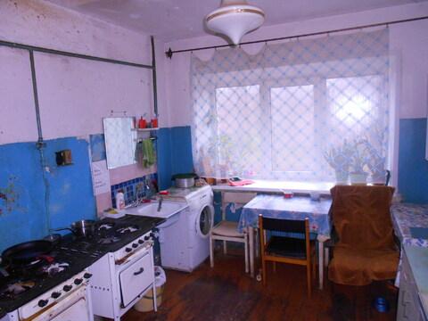 Комната на ул.Добрынина - Фото 4