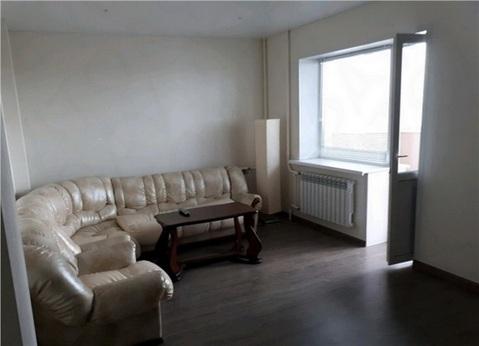 Продажа квартиры, Брянск, Ул. Луначарского - Фото 5