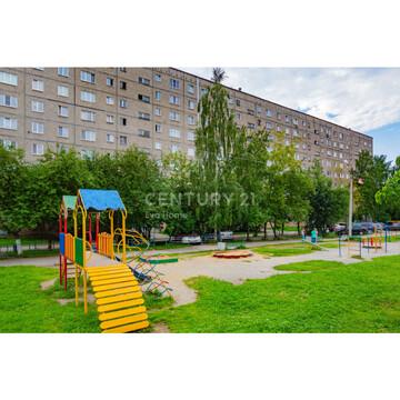 Екатеринбург Бардина, 46 - Фото 1