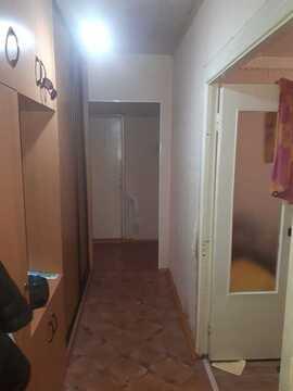 Квартира, пр-кт. Ленинский, д.7 к.2 - Фото 2
