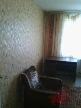 Продажа квартиры, Псков, Ул. Госпитальная - Фото 5