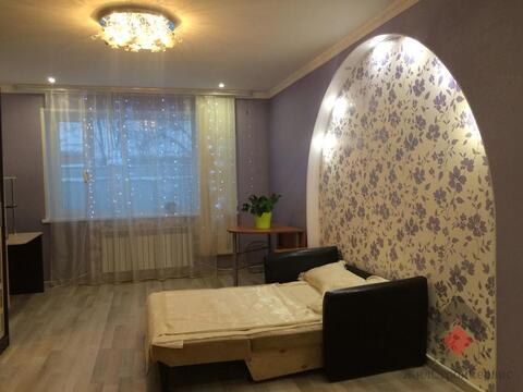 Сдам комнату в 4-к квартире, Апрелевка город, улица Крылова - Фото 4