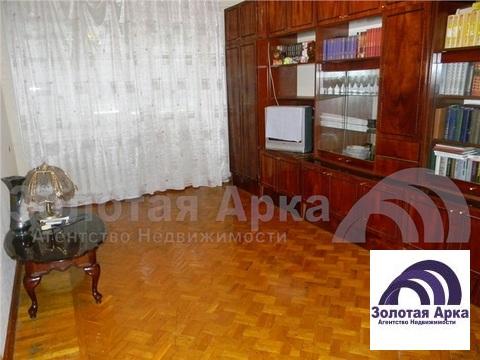 Продажа квартиры, Абинск, Абинский район, Ул. Спинова - Фото 1