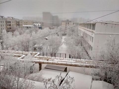 Продажа квартиры, Якутск, Ул. Петра Алексеева - Фото 4