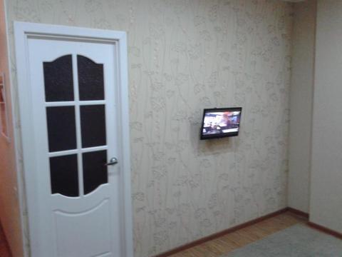 Квартира на Ареде - Фото 3