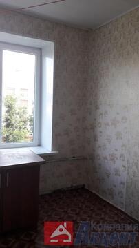 Продажа комнаты, Иваново, Ул. Арсения