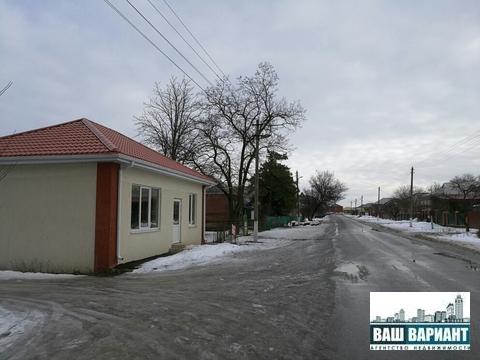 Дома, дачи, коттеджи, ул. Особенная, д.180 - Фото 2