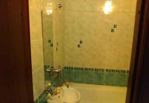 Продается 3-х комнатная квартира на ул. Большая Садовая, 139/150 - Фото 3
