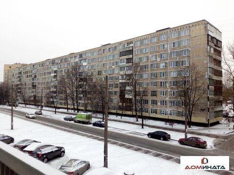 Продажа квартиры, м. Ломоносовская, Славы пр-кт. - Фото 1