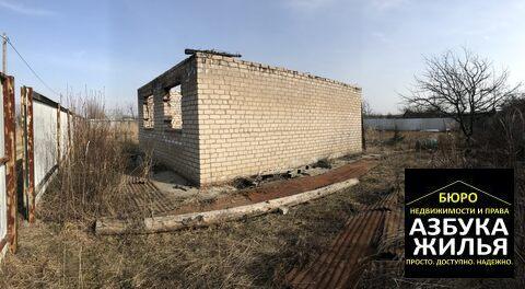 Дача в СНТ Кабельщик-5 за 499 000 руб - Фото 5