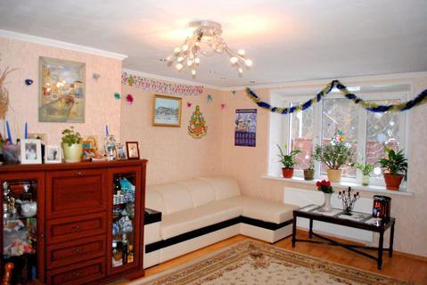 Жилой дом с пропиской, рядом с городом Голицыно, Одинцовского района - Фото 5