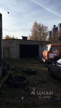 Продажа склада, Костромской район