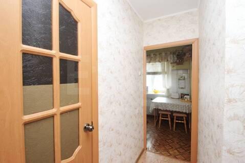2-х комнатная квартира в центре по ленина - Фото 2