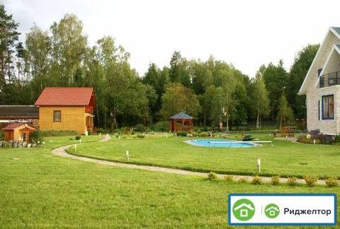 Аренда дома посуточно, Алопово, Жуковский район - Фото 5