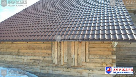 Продажа участка, Кемерово, Ул. Шахта Пионер - Фото 2