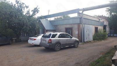 Продажа псн, Оренбург, Улица Заводская - Фото 1
