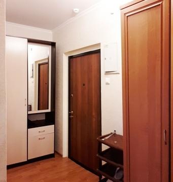 Срочно продам 1-комн.квартиру в Брехово - Фото 3