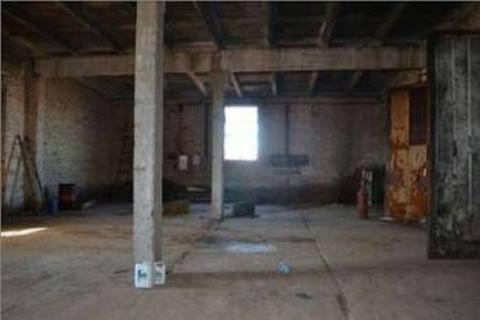 Утепленный склад 2 250 м2 в Волоколамске с нулевым уровнем ворот - Фото 5
