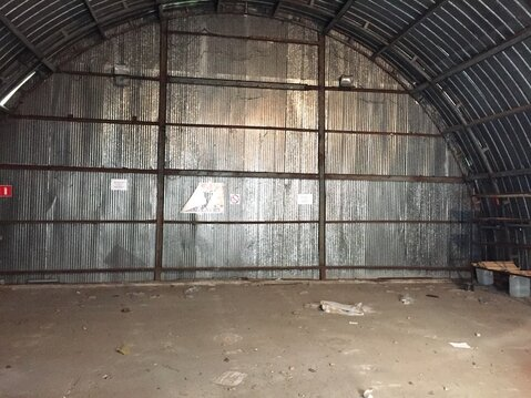 Сдается холодный склад 220 кв.м. в районе метро Преображенская площадь - Фото 4
