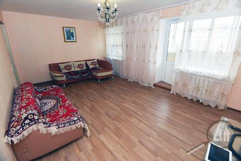 Продается 2-комнатная квартира, ул. Ново-Казанская - Фото 3