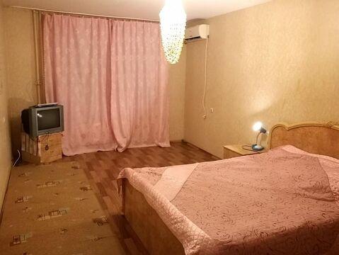 Продается квартира г Краснодар, ул Линейная, д 4 - Фото 3