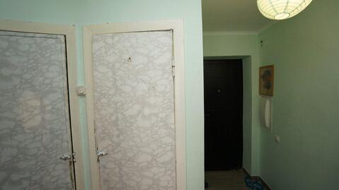 Однокомнатная квартира в развитом районе, по доступной цене - Фото 2