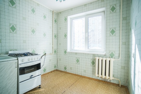 Продажа: 1 к.кв. ул. Омская, 67 - Фото 1