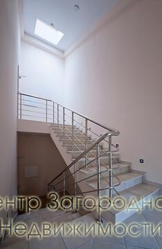 """Аренда офиса в Москве, Марьина роща, 152 кв.м, класс B+. м. """"Марьина . - Фото 3"""