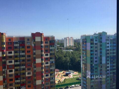 Аренда комнаты посуточно, м. Ховрино, Ул. Базовская - Фото 1