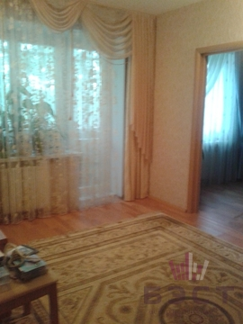 Квартира, Ленина проспект, д.62 к.7 - Фото 4