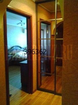 Продается 3-х комн. квартира по ул. Бородина 4 - Фото 4