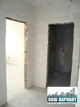 Квартиры, пр-кт. Королева, д.1 - Фото 4