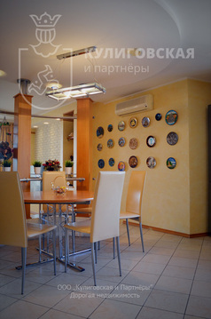 Продажа квартиры, Екатеринбург, м. Геологическая, Ул. Красноармейская - Фото 3