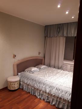 Трехкомнатная квартира в Монино - Фото 5