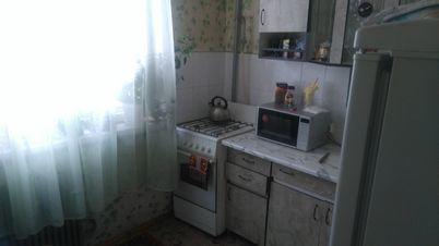 Продажа квартиры, Россошь, Репьевский район, Проспект Труда - Фото 2