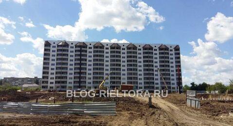 Продажа квартиры, Саратов, Ул. Тархова - Фото 5