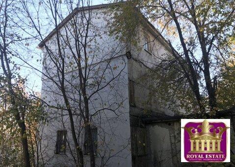 Продается офис Респ Крым, г Симферополь, ул Киевская, д 146в - Фото 3